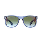 Ray-Ban 4165 Sunglasses Thumbnail 2