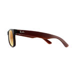 Ray-Ban 4165 Sunglasses Thumbnail 3