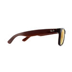Ray-Ban 4165 Sunglasses Thumbnail 4