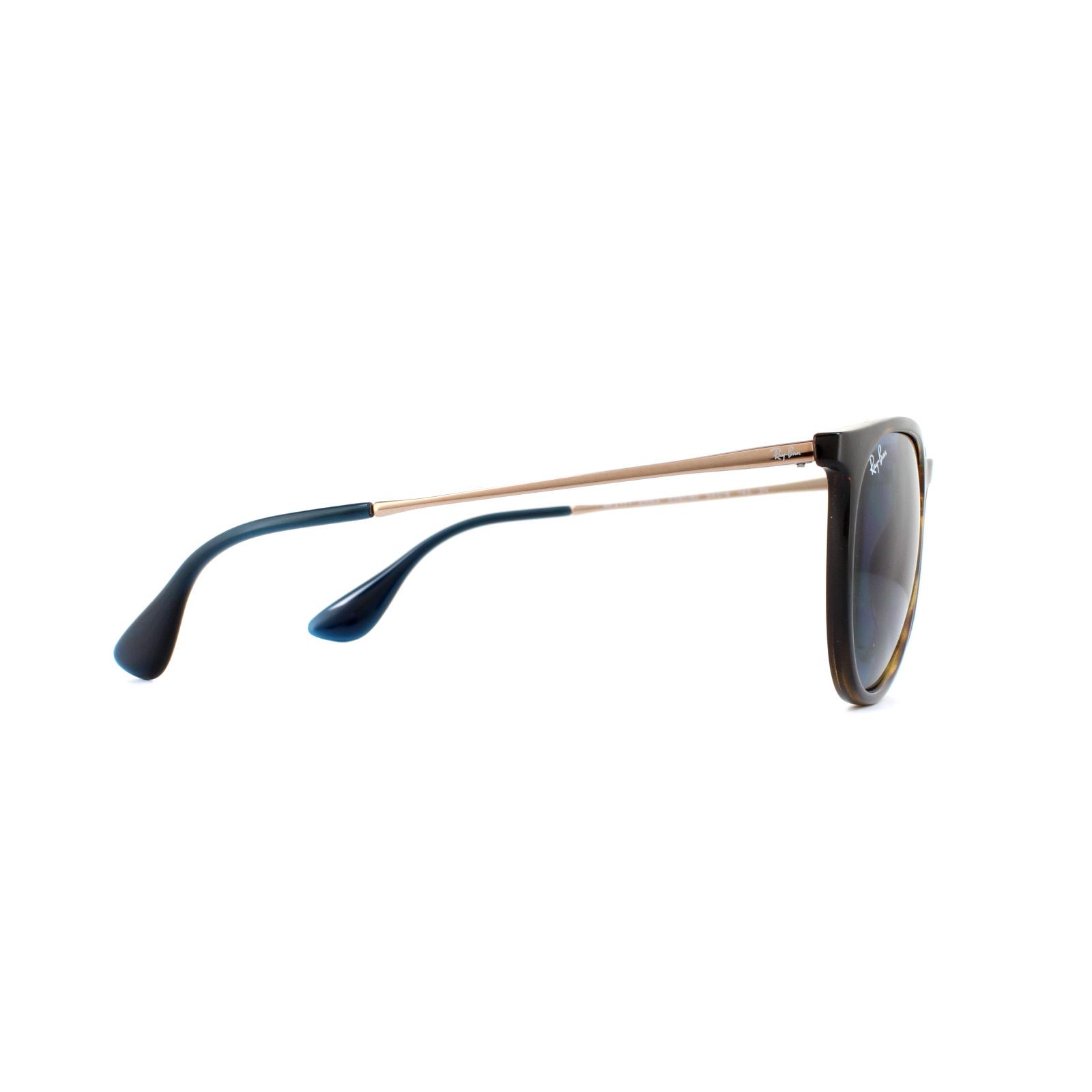 Cheap Ray-Ban Erika 4171 Sunglasses - Discounted Sunglasses 90585afc19