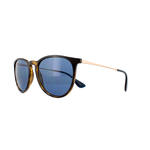 Ray-Ban Erika 4171 Sunglasses Thumbnail 1