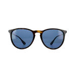 Ray-Ban Erika 4171 Sunglasses Thumbnail 2