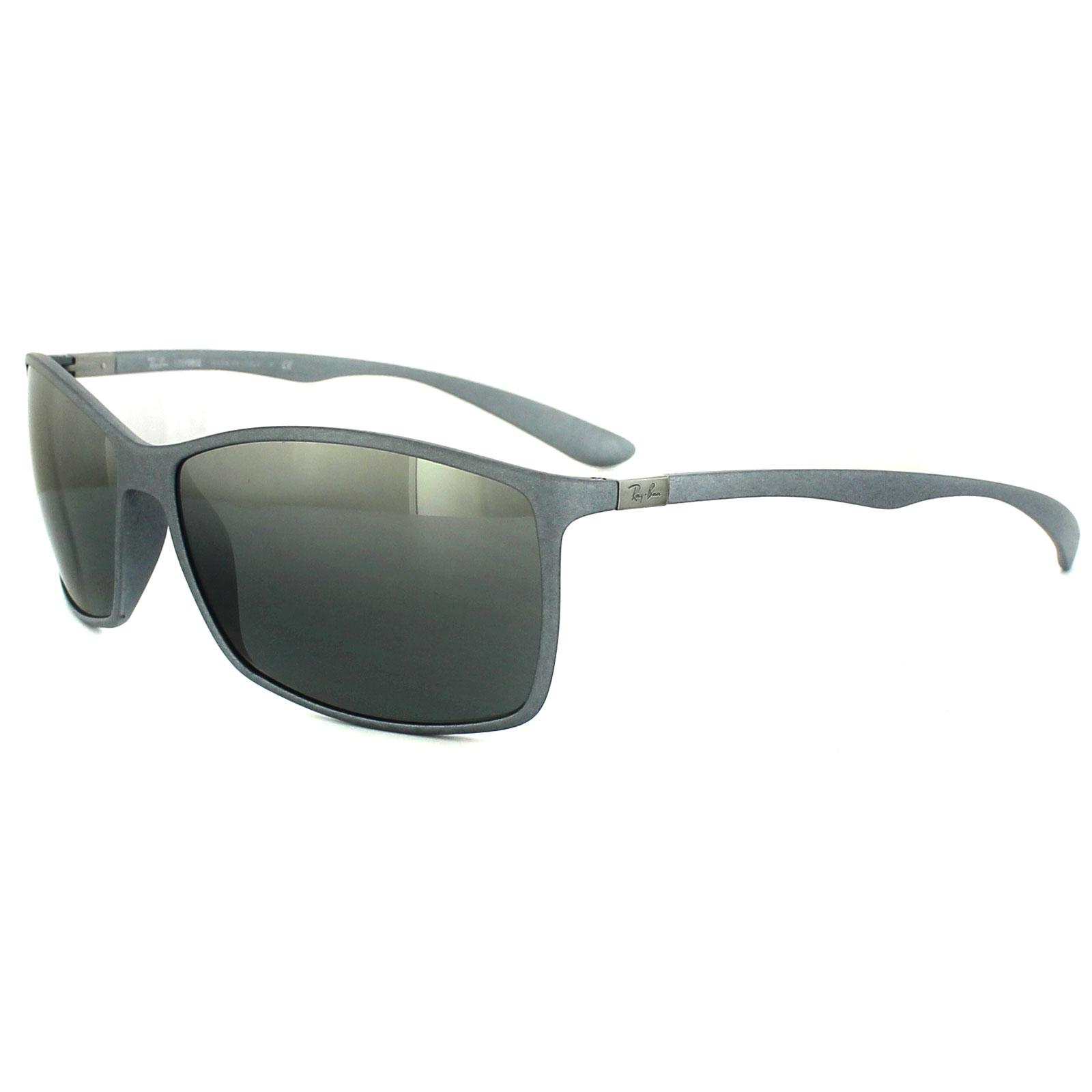 94376e02c3 Cheap Ray-Ban 4179 Sunglasses - Discounted Sunglasses