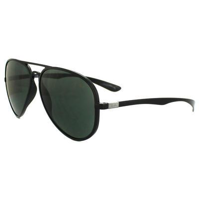 Ray-Ban 4180 Sunglasses