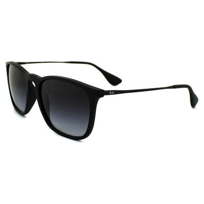 Ray-Ban Chris 4187 Sunglasses