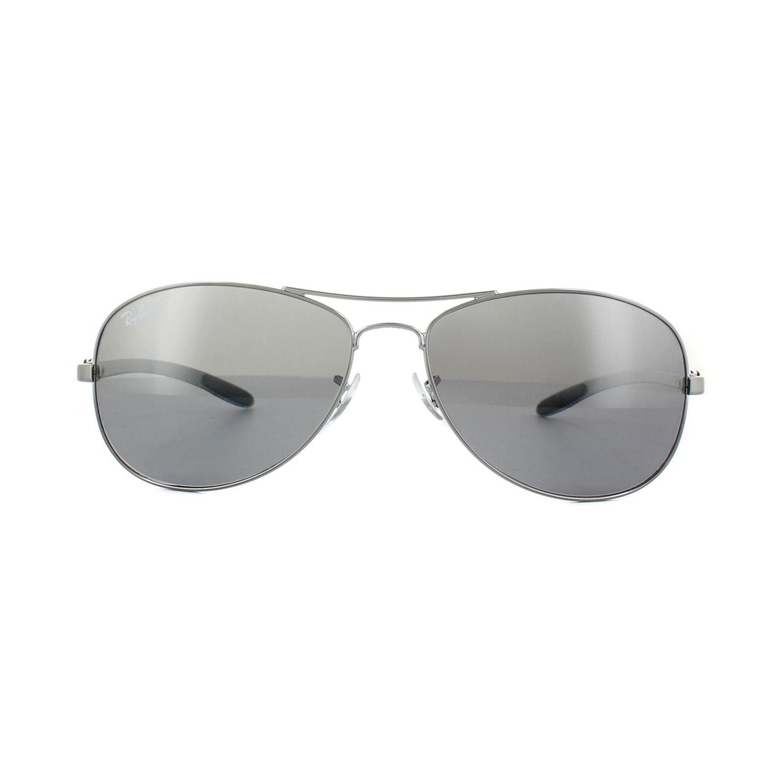 2be161387a Cheap Ray-Ban 8301 Sunglasses - Discounted Sunglasses
