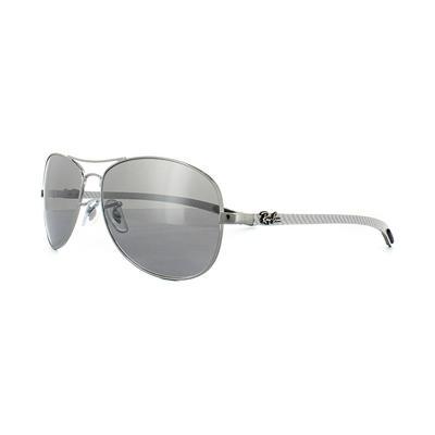 Ray-Ban 8301 Sunglasses