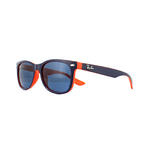 Ray-Ban Junior 9052S Sunglasses