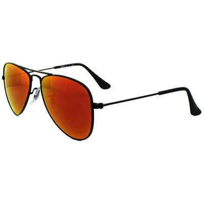 Ray-Ban Junior 9506 Sunglasses