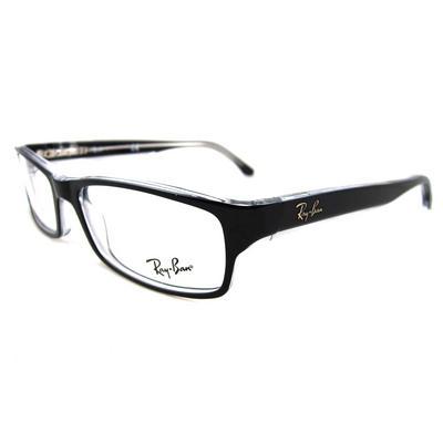 a4822bb95de Cheap Ray Ban 5114 Frames - Discounted Sunglasses