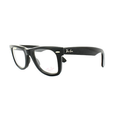 898f2abcbc cheap ray ban round folding 3532 sunglasses available via PricePi ...