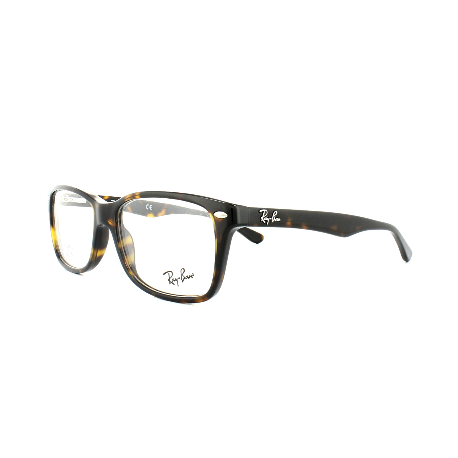 95a19931a0 Cheap Ray-Ban 5228 Glasses - Discounted Sunglasses