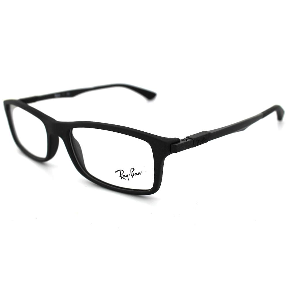 7c761d37381 Cheap Ray Ban 7017 Frames - Discounted Sunglasses