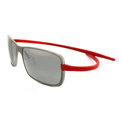Tag Heuer Reflex 3781 Sunglasses
