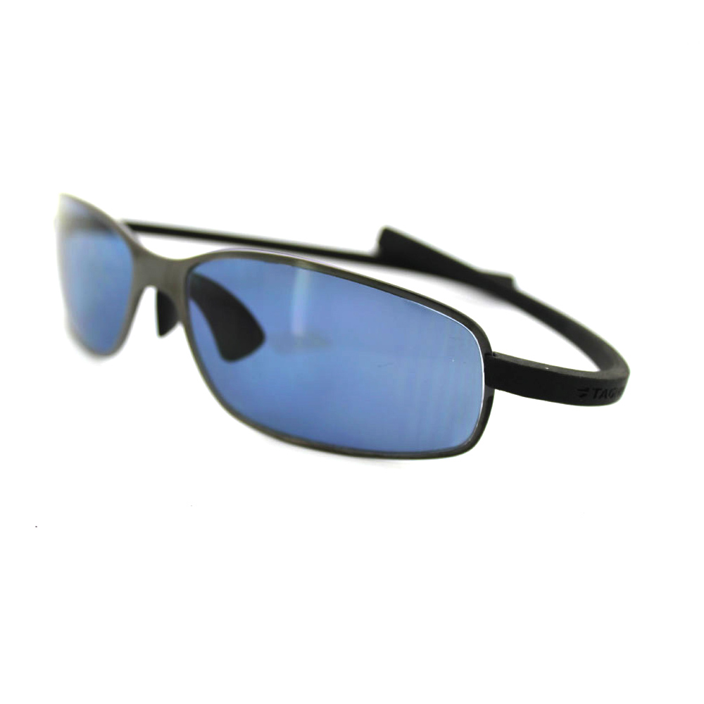 Cheap Tag Heuer Reflex 5011 Sunglasses Discounted Sunglasses
