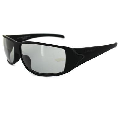 Tag Heuer Racer 9207 Sunglasses