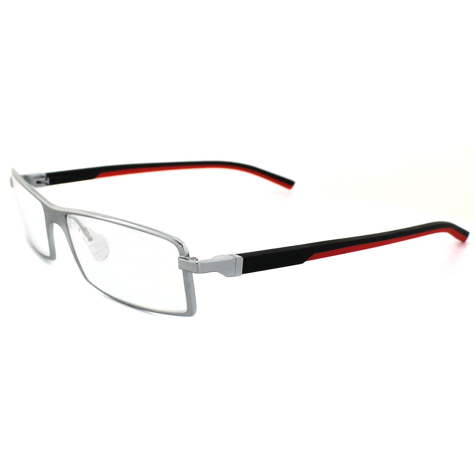 Cheap Tag Heuer Automatic 0802 Frames - Discounted Sunglasses