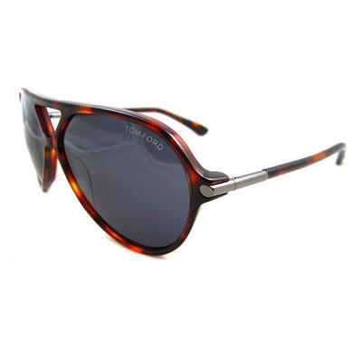 Tom Ford 0197 Leopold Sunglasses