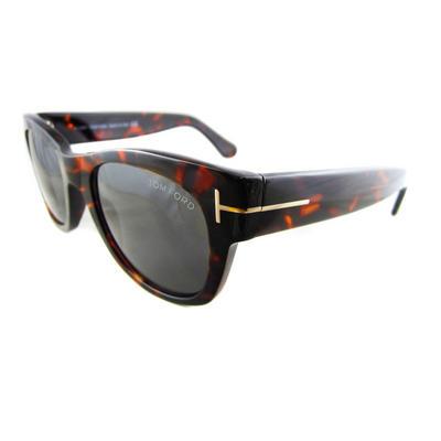 Tom Ford 0058 Cary Sunglasses