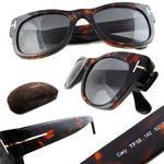 Tom Ford 0058 Cary Sunglasses Thumbnail 2