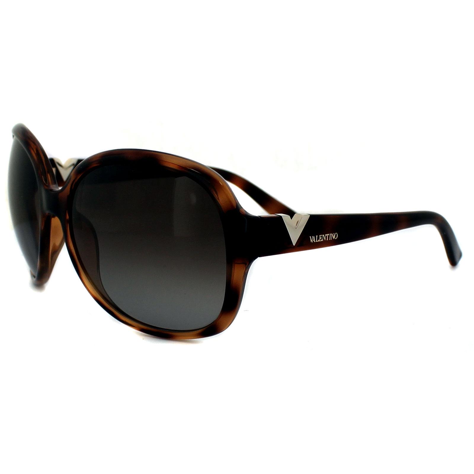 68f0c63eb2f19 Cheap Valentino 612 Sunglasses - Discounted Sunglasses
