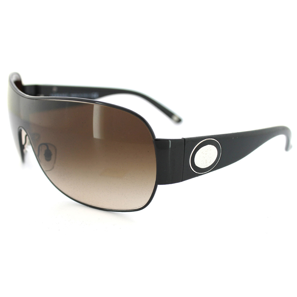 bee27c7d572c0 Cheap Versace 2101 Sunglasses - Discounted Sunglasses
