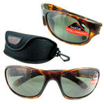 Bolle Anaconda Sunglasses Thumbnail 2