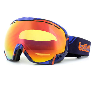 936e5666eb21 Find every shop in the world selling direct vent goggle at PricePi ...