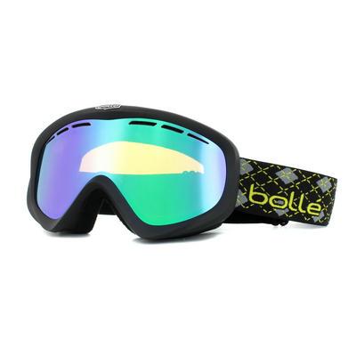 Bollé Y6 Goggles