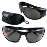 Bolle King Sunglasses Thumbnail 2