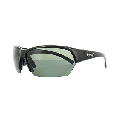 Bolle Ransom Sunglasses