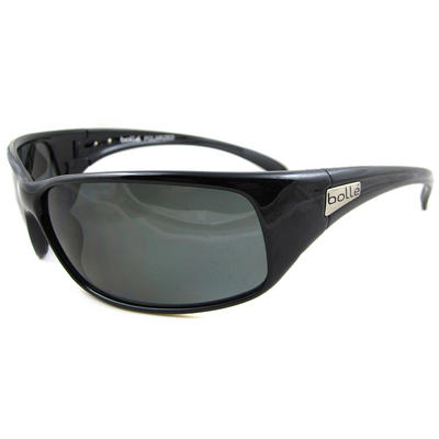 Bolle Recoil Sunglasses