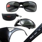 Bolle Recoil Sunglasses Thumbnail 2