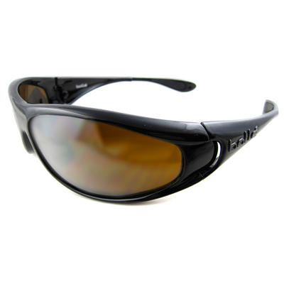 Bolle Spiral Sunglasses