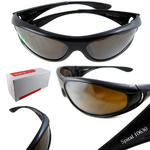 Bolle Spiral Sunglasses Thumbnail 2