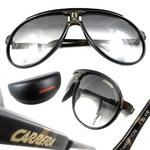 Carrera Champion Sunglasses Thumbnail 2