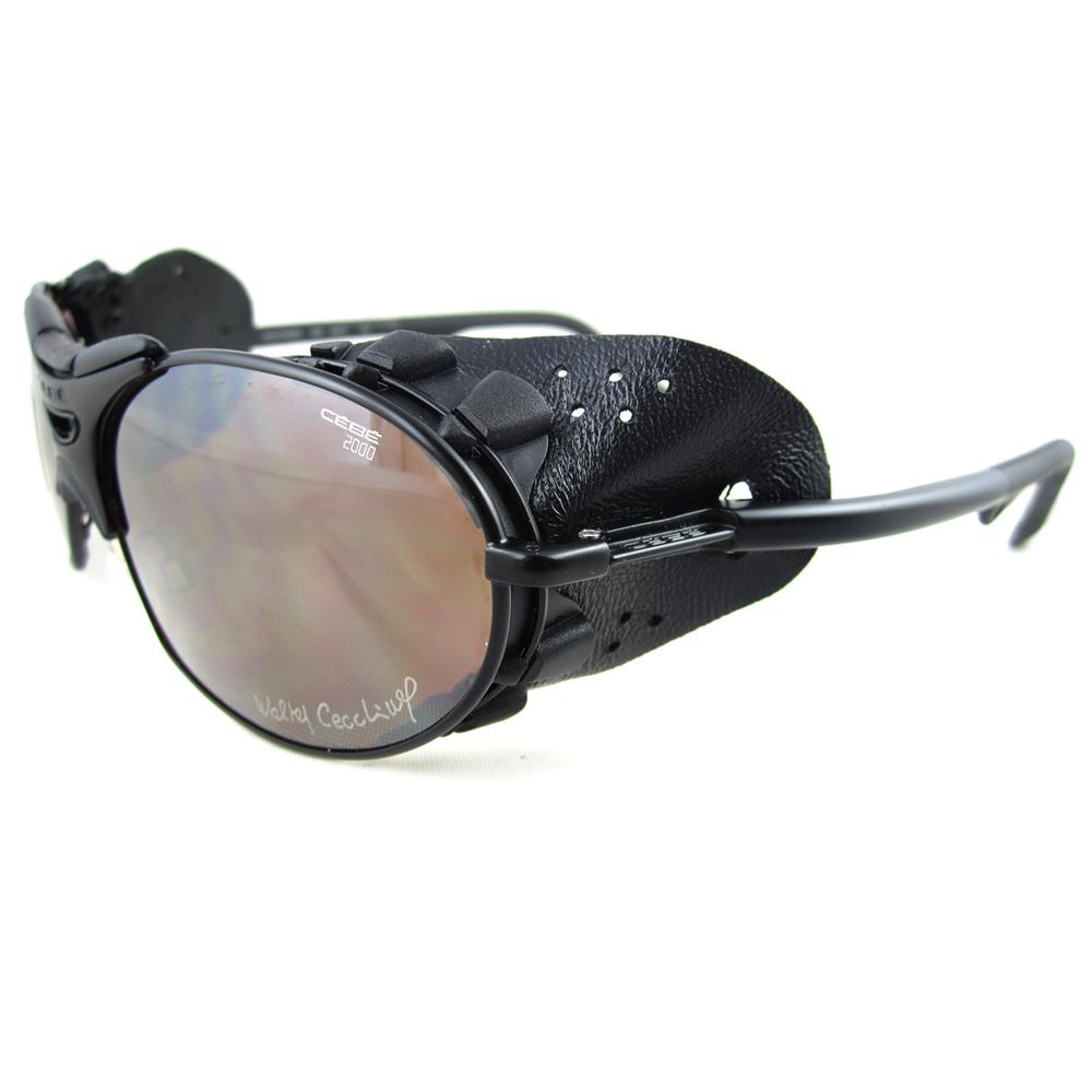 Cheap Cebe Cecchinel 0396 Sunglasses Discounted Sunglasses