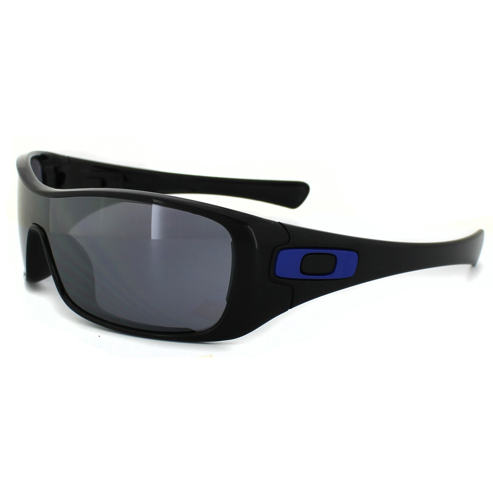 Oakley Antix Sunglasses Oakley Antix Sunglasses