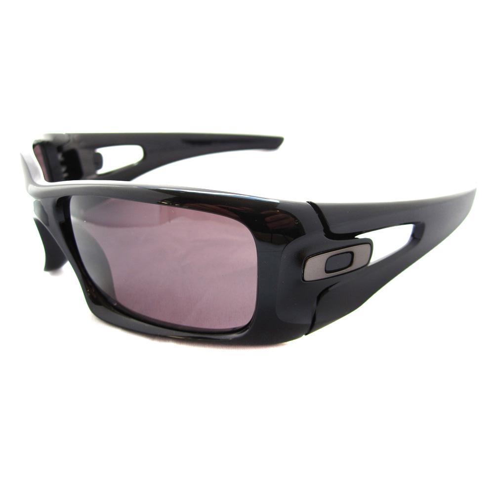edf0b26a88 Cheap Oakley Crankcase Sunglasses - Discounted Sunglasses