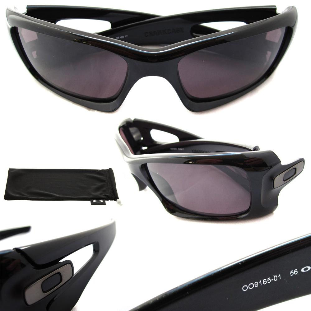 0ece9c5e44 Oakley Crankcase Sunglasses Thumbnail 1 Oakley Crankcase Sunglasses  Thumbnail 2 ...