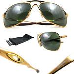 Oakley Crosshair Sunglasses Thumbnail 2