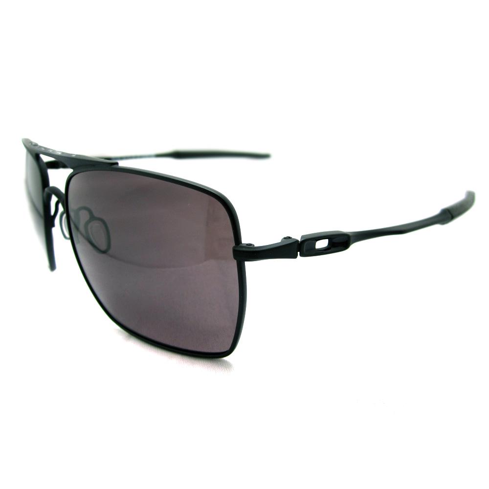82041748c5 switzerland cheap oakley deviation sunglasses b3567 5b050