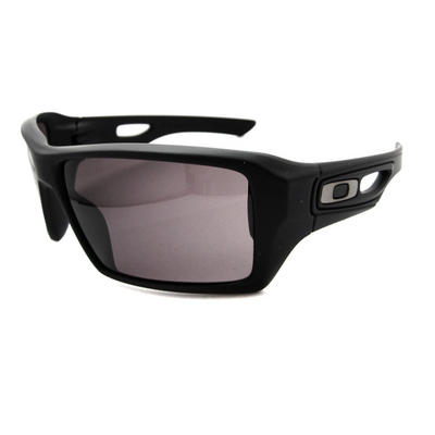 8b7b7b817d Cheap Oakley Eyepatch 2 Sunglasses - Discounted Sunglasses