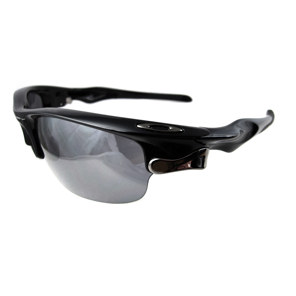 oakley fast jacket on sale  oakley fast jacket sunglasses