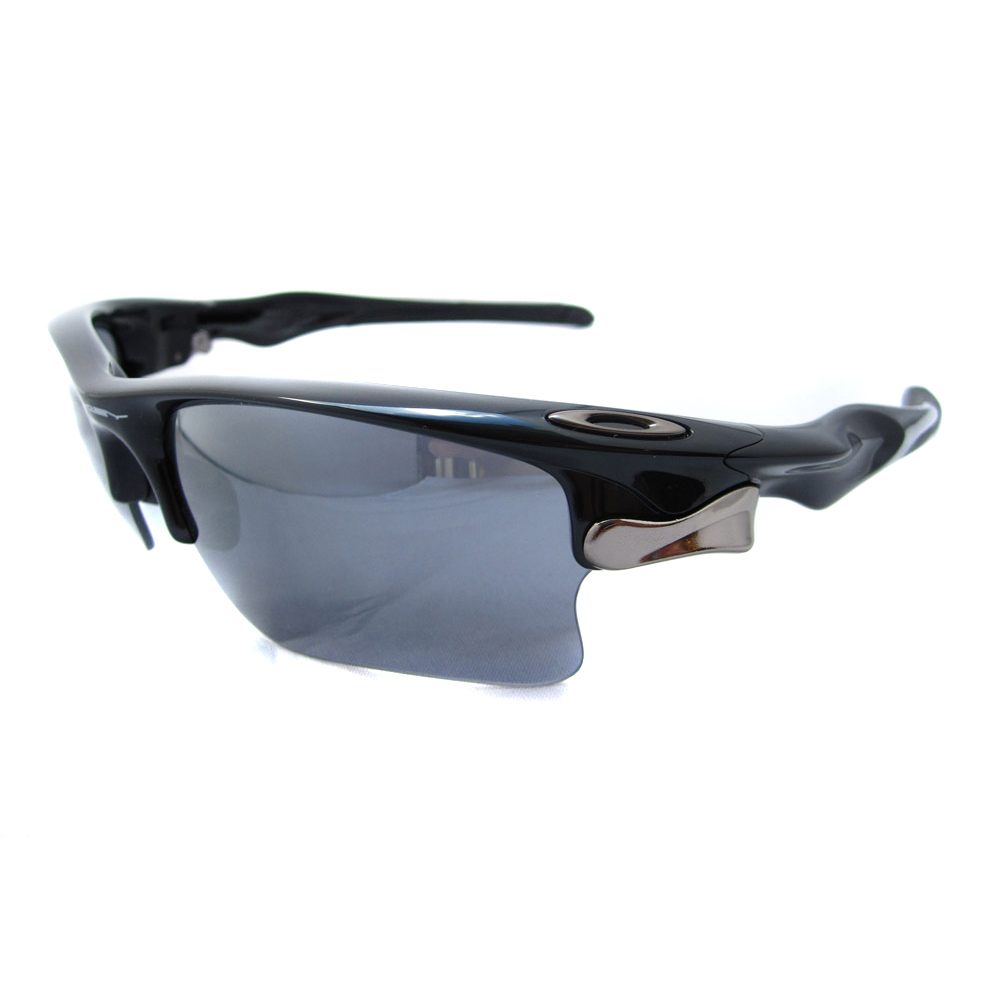 how to find oakley on aliexpress
