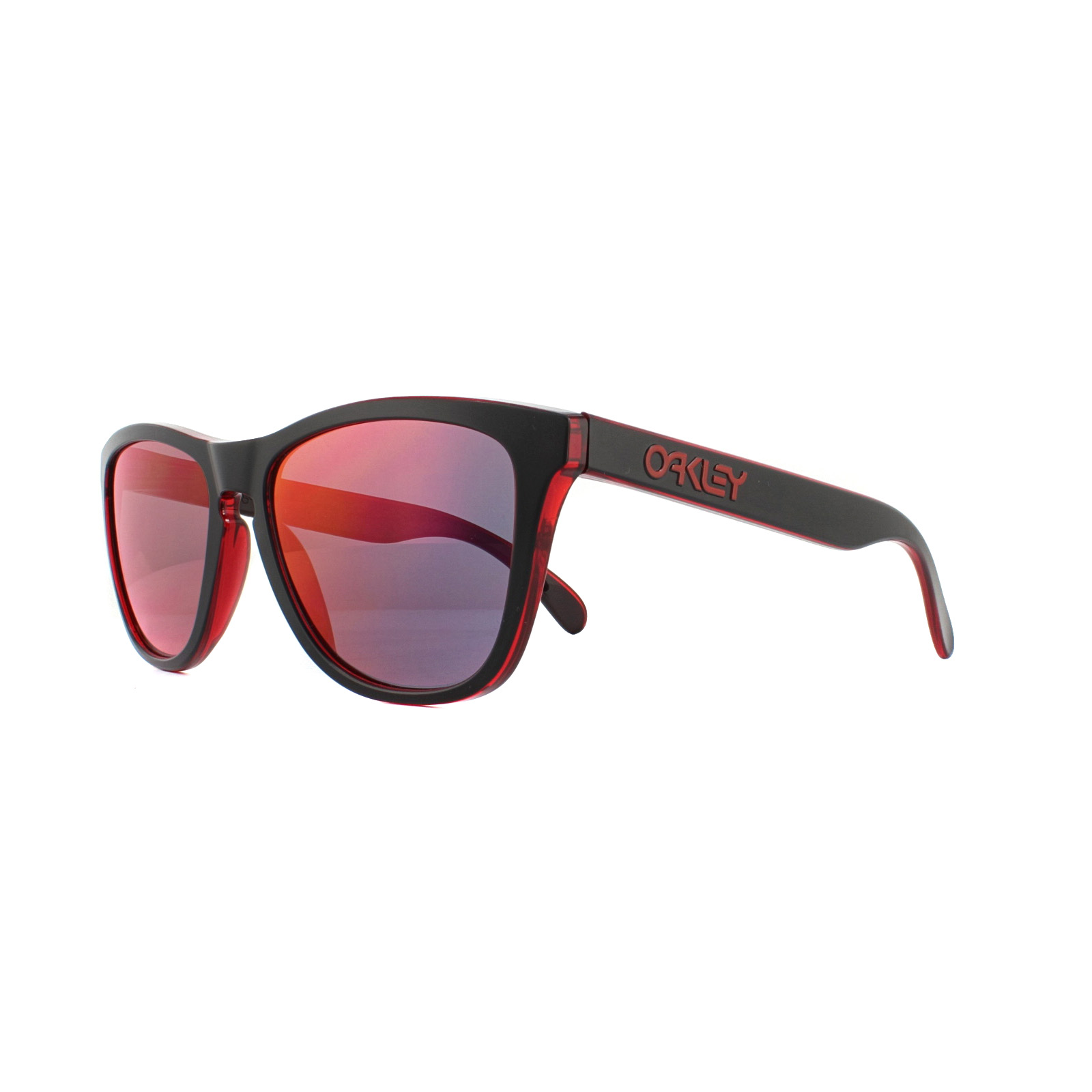 7f9f11a35fbac Cheap Oakley Frogskins Sunglasses - Discounted Sunglasses