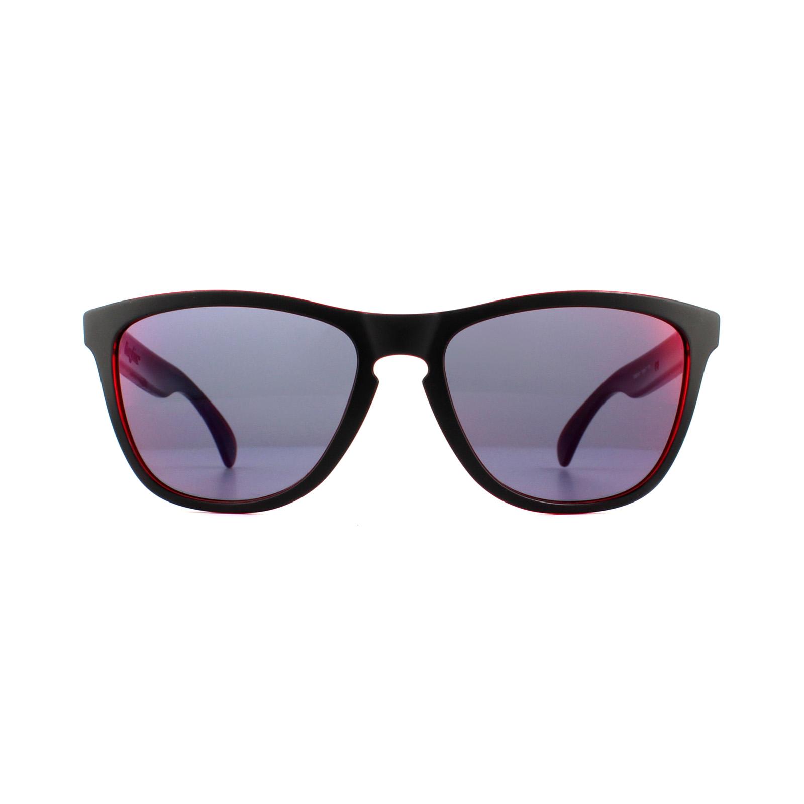 41fcc2e344 Oakley Frogskins Sunglasses Thumbnail 1 Oakley Frogskins Sunglasses  Thumbnail 2 ...