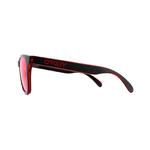 Oakley Frogskins Sunglasses Thumbnail 3