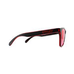 Oakley Frogskins Sunglasses Thumbnail 4