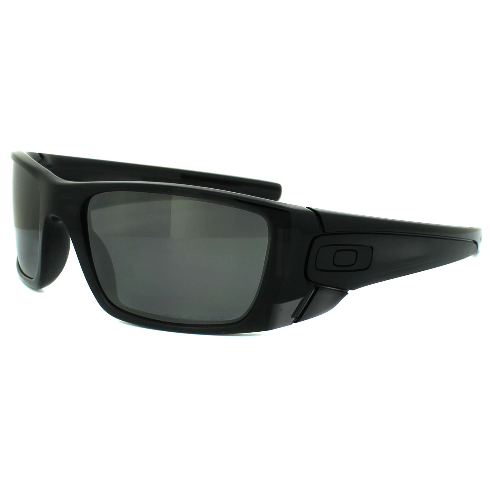 4d8ae75f2c9 Cheap Oakley Fuel Cell Sunglasses - Discounted Sunglasses